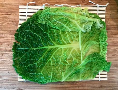 cabbage_img8