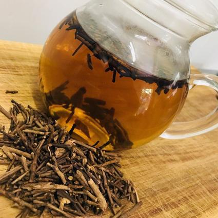 Kukicha Tea South Africa