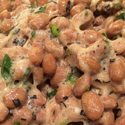 Natto South Africa