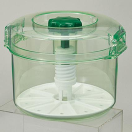 Salad press (3 liter)