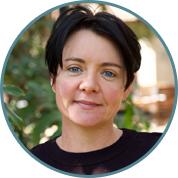 Anita Van Wyk